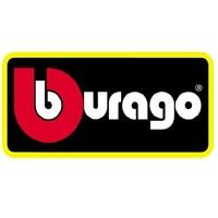 Burago Auto schaalmodellen speelgoed