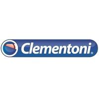 Clementoni Spellen & Puzzels