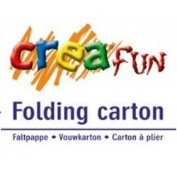 Creafun