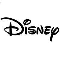 Disney Speelgoed voor Jongens & Meisjes