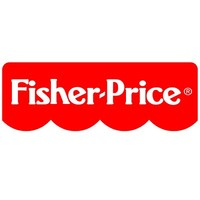 Fisher-Price Baby & Kinderen Speelgoed