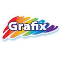 Grafix Creatief sets Speelgoed, Knutselsets, Hobbysets, Spelen etc