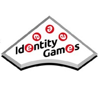 Identy Games Bordspellen, Kaartspellen, Familiespellen etc.