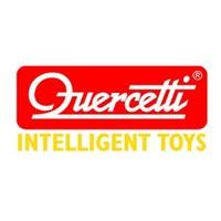 Quercetti Speelgoed
