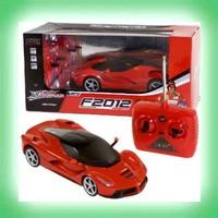 Auto's & Voertuigen Speelgoed