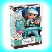 Baby Speelgoed, Speelgoed voor Baby / Peuters / Kleuters en Jongens & Meisjes