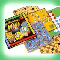 Bordspellen, Bord spellen, Kaartspellen, Gezelschapsspellen  en Familiespellen