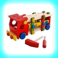 Bouwen & Constructie Voertuigen & Speelgoed