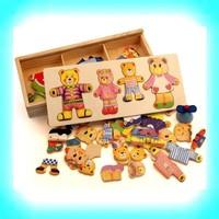 Houten Speelgoed met veel Korting → Online kopen?