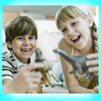 Jongens & Meisjes Speelgoed, Baby, Peuter, kleuters Speelgoed met veel korting → Online kopen?