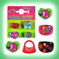 Meisjes Speelgoed, Speelgoed voor Baby, Peuters & Kleuters Meisjes.  Met veel korting → Online kopen?
