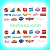 MERK Speelgoed , Hier vindt u al het Merk Speelgoed ✓ Met veel korting → Online kopen?
