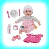 POP & POPPEN Meisjes Speelgoed ✓ Met veel korting → Online kopen?