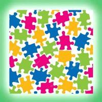 PUZZEL Speelgoed ✓ Speelgoed Puzzels. Blok puzzels, Stukjes Puzzels etc. Met Veel Korting → Online kopen?