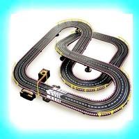RACEBAAN & Racebanen met snelle F-1 Auto's ✓ Met veel Korting → Online kopen?