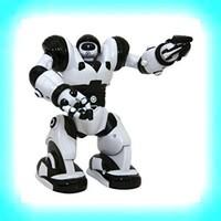 Robots & Robot Speelgoed. Speelgoed Robot ✓ Met veel Korting → Online kopen?