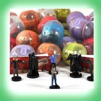 Speelfiguren- en Speelsets Speelgoed ✓ Met veel Korting → Online kopen?