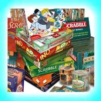SPELLEN Speelgoed, Al het Speelgoed om leuk mee te spelen ✓ Veel Korting → Online kopen?