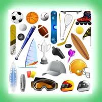 Sport Speelgoed Artikelen. Speelgoed om te sporten, Voetbalgoals, Tennis etc. ✓ Met veel Korting → Online kopen?