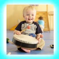 Zingen & Muziek maken Speelgoed. Speelgoed met Geluid & Muziek ✓ Veel Korting → Online kopen?
