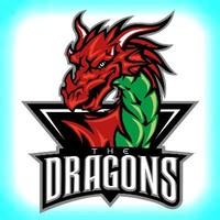 Dragons (Draken) Speelgoed