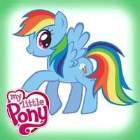 My Little Pony Speelgoed