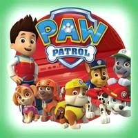 Paw Patrol Speelgoed & Speelsets