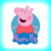 Peppa Pig Speelgoed