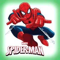 Spiderman Speelgoed