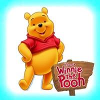 Winnie The Pooh Speelgoed & Speelsets