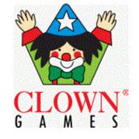 Clown Games Speelgoed en Spellen