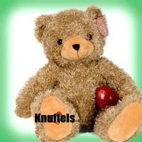 Pluche / Knuffels Speelgoed Baby, Peuters  & Kleuters Pluche Knuffels ✓ Met veel Korting → Online kopen