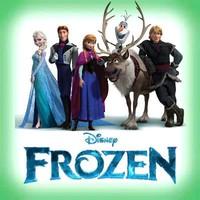 Disney Frozen Speelgoed & Disney Frozen Speelsets