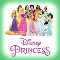Disney Princess Speelgoed