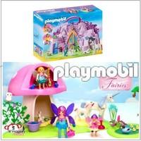 PLAYMOBIL Fairies Speelgoed & Playmobil Speelsets