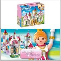 PLAYMOBIL Princess Speelgoed & Playmobil Princes Speelsets