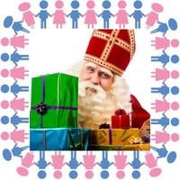 SINTERKLAAS 5 December Kado Speelgoed & Sinterklaas Cadeau's voor Jongens & Meisjes ✓  Veel Korting → Online kopen ?