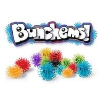 Bunchems Creatief Speelgoed