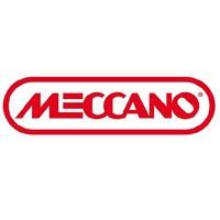 Meccano Constructie speelgoed