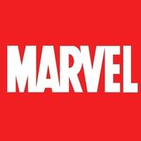 Marvel Speelgoed