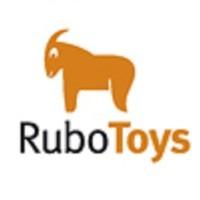 Rubo Toys Speelgoed. O.a. Woezel & Pip, Nijntje en Sesamstraat