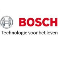 Bosch kindergereedschap & Bosch speelgoed