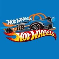 Mattel Hot Wheels Auto speelgoed