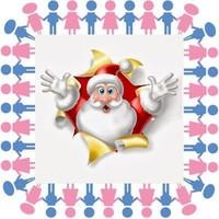Kerst Kado's Speelgoed & Kerst Cadeaus met veel korting → Online kopen?