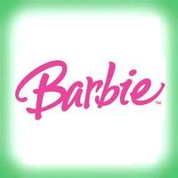 Barbie Speelgoed Poppen, Barbie & Ken Speelgoed