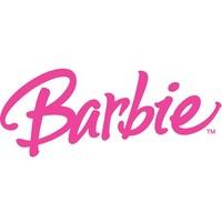 Barbie Speelgoed Poppen, Barbie & Ken etc.