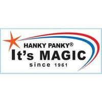 Hanky Panky Toys Magic & Goocheldoos