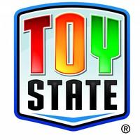 Toy State Speelgoed, Voertuigen en Radiografisch Bestuurbare RC Voertuigen