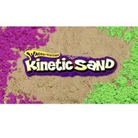 Kinetic Sand Speelgoed / Kinetic Zand