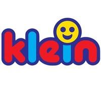 Theo Klein Speelgoed, schoonmaak trolley's, keukens, gereedschap speelgoed etc.